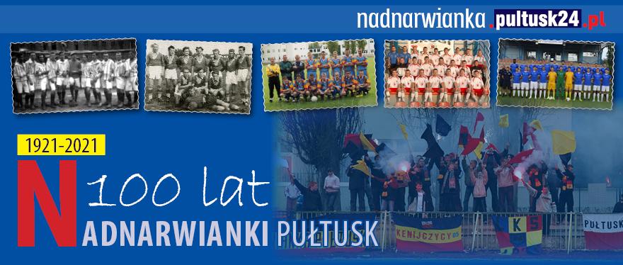 nadnarwianka.pultusk24.pl